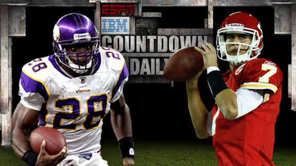 http://purplejesus.files.wordpress.com/2011/09/vikings-chiefs.jpg