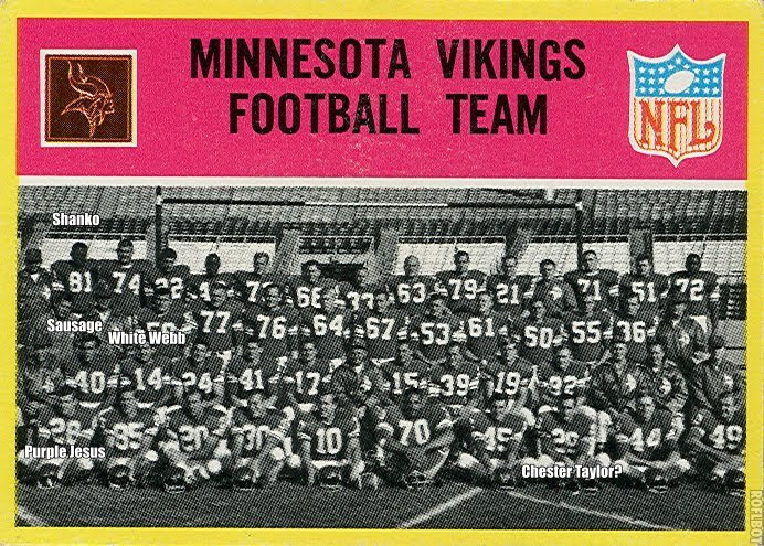 http://purplejesus.files.wordpress.com/2011/09/vikings-team-photo.jpg