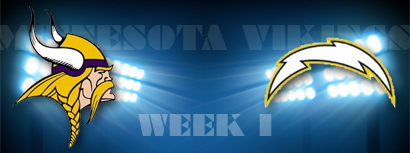 http://purplejesus.files.wordpress.com/2011/09/vikings_chargers-footer.jpg