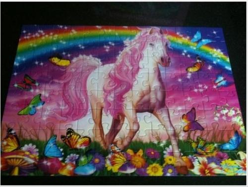 http://purplejesus.files.wordpress.com/2011/09/warcraft-wednesdays-pink-unicorns.jpg?w=500