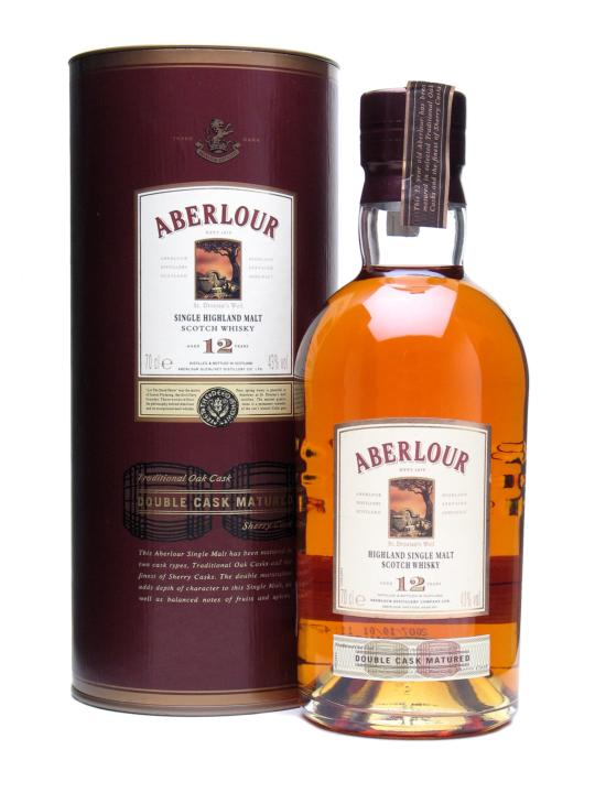 http://purplejesus.files.wordpress.com/2011/10/aberlour12.jpg