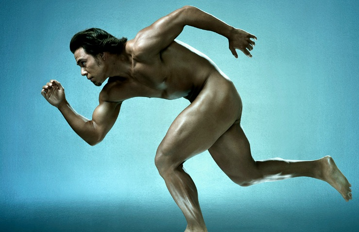 http://purplejesus.files.wordpress.com/2011/10/apollo-ohno-naked.jpg
