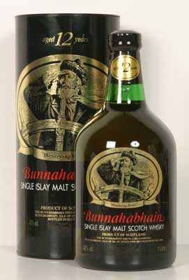 http://purplejesus.files.wordpress.com/2011/10/bunnahabhain12.jpg