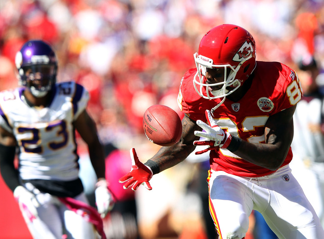 http://purplejesus.files.wordpress.com/2011/10/cedric-griffin-chiefs-2011.jpg?w=660