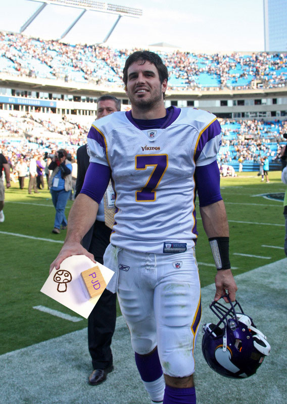 http://purplejesus.files.wordpress.com/2011/10/christian-ponder-stamp.jpg