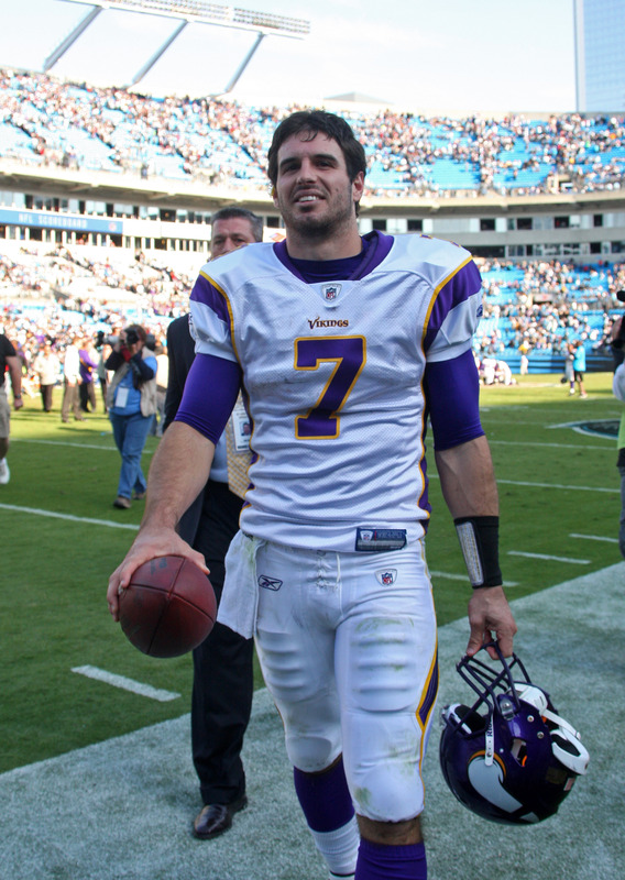 http://purplejesus.files.wordpress.com/2011/10/christian-ponder-sup.jpg?w=568