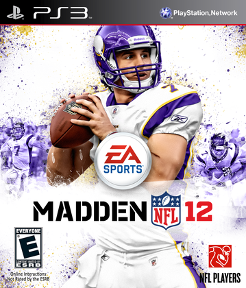 http://purplejesus.files.wordpress.com/2011/10/christian-ponder.png