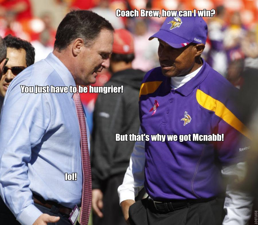 http://purplejesus.files.wordpress.com/2011/10/coach-brew-tweets-vikings-chiefs-2011.jpg