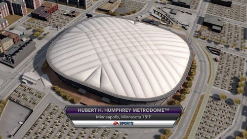 http://purplejesus.files.wordpress.com/2011/10/m12metrodome-madden.jpg