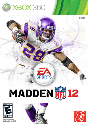 http://purplejesus.files.wordpress.com/2011/10/madden-nfl-12-360-adrian-peterson.png