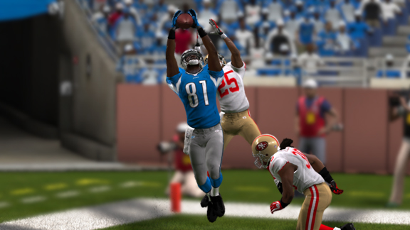 http://purplejesus.files.wordpress.com/2011/10/megatron-madden.jpg