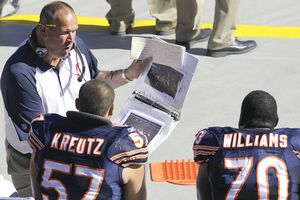 http://purplejesus.files.wordpress.com/2011/10/mike-tice-bears.jpg