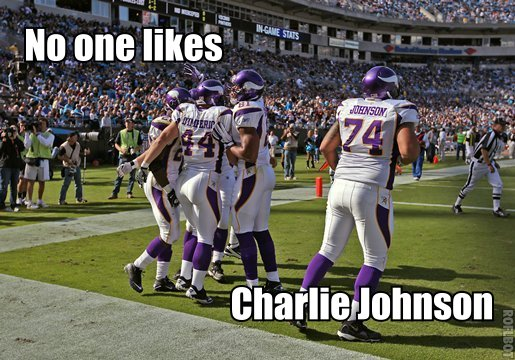 http://purplejesus.files.wordpress.com/2011/10/no-one-likes-charlie-johnson.jpg?w=515
