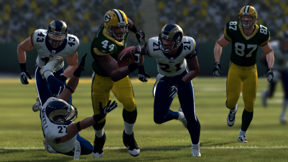 http://purplejesus.files.wordpress.com/2011/10/packers-madden.jpg