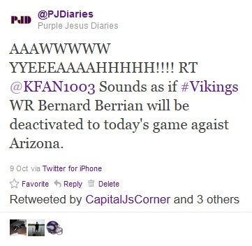 http://purplejesus.files.wordpress.com/2011/10/pjd-2011-tweets-of-week5-008.jpg