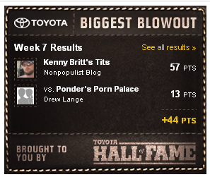 http://purplejesus.files.wordpress.com/2011/10/pjd-fantasy-league-week-7-blowout.png?w=640