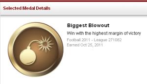 http://purplejesus.files.wordpress.com/2011/10/pjd-fantasy-league-week-7-medal.png?w=300