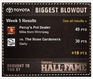 http://purplejesus.files.wordpress.com/2011/10/pjd-fantasy-league-week6-blowout.jpg?w=640