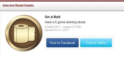http://purplejesus.files.wordpress.com/2011/10/pjd-fantasy-league-week6-medal.jpg?w=400