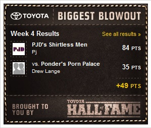 http://purplejesus.files.wordpress.com/2011/10/pjd-fantasy-league-wk4-blowout.jpg