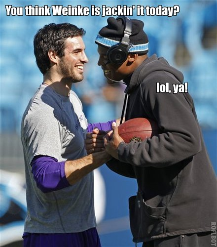 http://purplejesus.files.wordpress.com/2011/10/ponder-cam-weinke.jpg