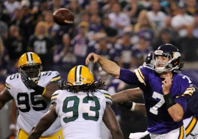 http://purplejesus.files.wordpress.com/2011/10/pondexter-throw-packers-2011.jpg?w=400