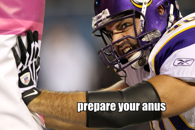 http://purplejesus.files.wordpress.com/2011/10/sausage-prepare-your-anus.jpg