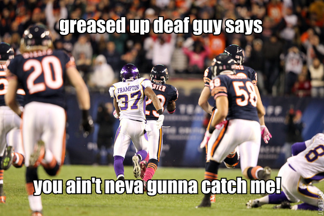 http://purplejesus.files.wordpress.com/2011/10/special-teams-stamp-vikings-bears.jpg