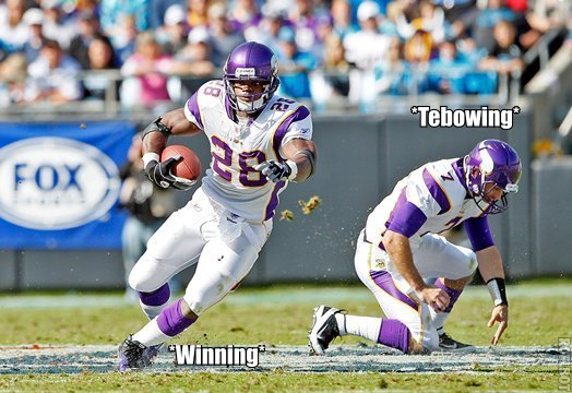 http://purplejesus.files.wordpress.com/2011/10/tebowing-ad0-ponder.jpg