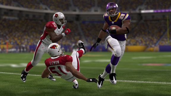 http://purplejesus.files.wordpress.com/2011/10/vikes-madden-week-5.jpg