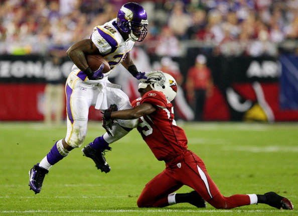 http://purplejesus.files.wordpress.com/2011/10/vikings-cardinals.jpg