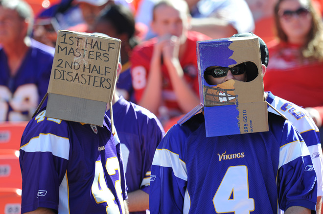 http://purplejesus.files.wordpress.com/2011/10/vikings-chiefs-fans-2011.jpg?w=660