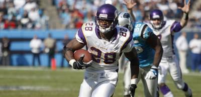 http://purplejesus.files.wordpress.com/2011/11/ad0-christian-ponder.jpg?w=400