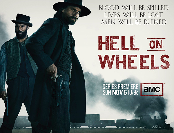 http://purplejesus.files.wordpress.com/2011/11/amc-hell-on-wheels.jpg