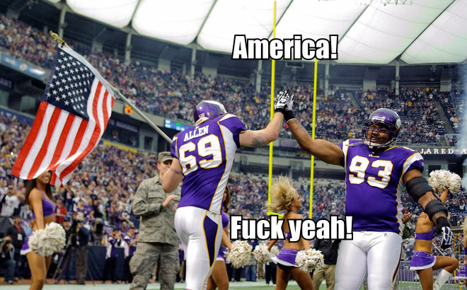 http://purplejesus.files.wordpress.com/2011/11/america-fuck-yeah-vikings-ja0-kw0.jpg?w=660