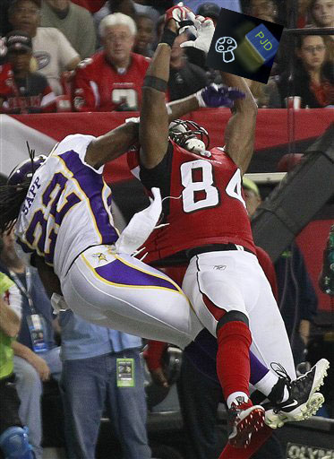 http://purplejesus.files.wordpress.com/2011/11/benny-sapp-stamp-falcons-20.jpg