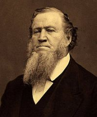 http://purplejesus.files.wordpress.com/2011/11/brigham-young.jpg?w=200