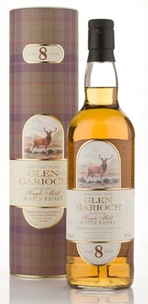 http://purplejesus.files.wordpress.com/2011/11/glen-garioch-8.jpg