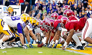 http://purplejesus.files.wordpress.com/2011/11/lsu-alabama-p1.jpg