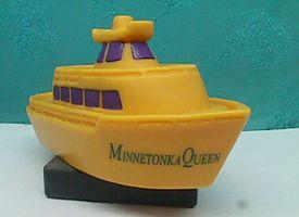 http://purplejesus.files.wordpress.com/2011/11/minnesota-love-boat.jpg?w=640