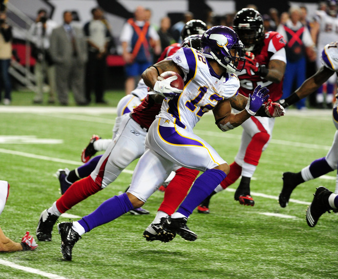 http://purplejesus.files.wordpress.com/2011/11/percy-harvin-falcons-2011.jpg