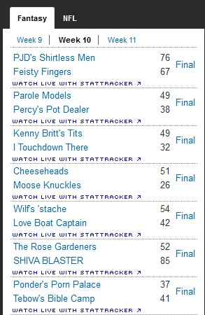 http://purplejesus.files.wordpress.com/2011/11/pjd-fantasy-2011-week11-results.jpg