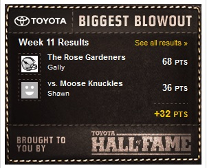 http://purplejesus.files.wordpress.com/2011/11/pjd-fantasy-2011-wk11-blowout.jpg?w=640