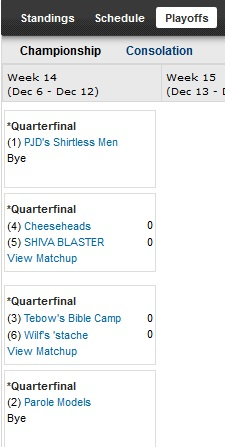 http://purplejesus.files.wordpress.com/2011/11/pjd-fantasy-2011-wk11-playoffs.jpg?w=640
