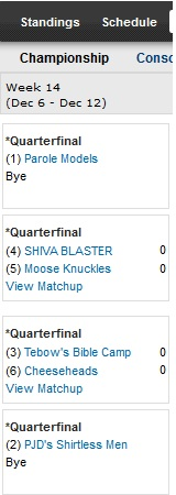 http://purplejesus.files.wordpress.com/2011/11/pjd-fantasy-league-wk9-playoffs.jpg