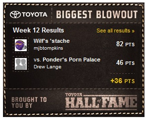 http://purplejesus.files.wordpress.com/2011/11/pjd-fantasy-wk12-2011-blowout.jpg