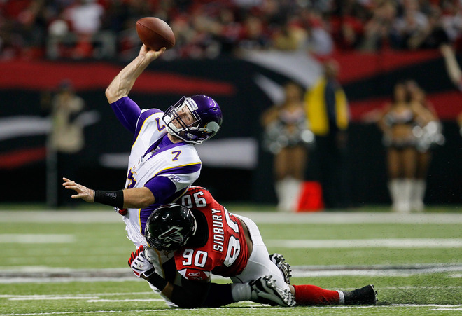 http://purplejesus.files.wordpress.com/2011/11/ponder-falcons-2011-001.jpg?w=660