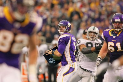 http://purplejesus.files.wordpress.com/2011/11/ponder-raiders-001-stamp.jpg?w=400