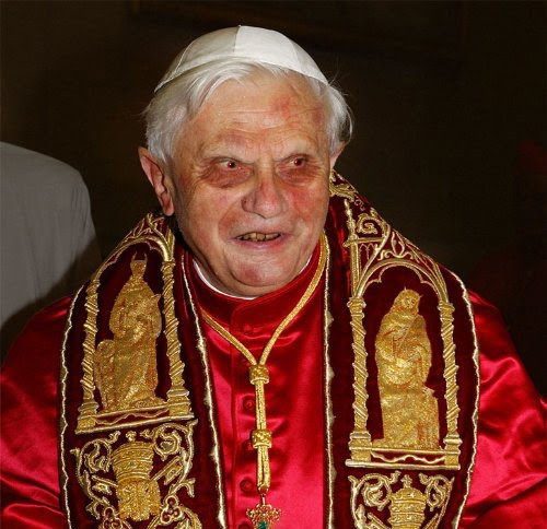 http://purplejesus.files.wordpress.com/2011/11/pope-benedict.jpg