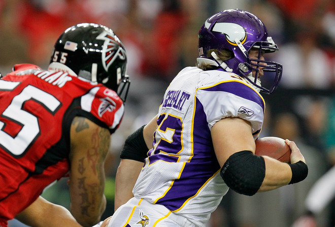http://purplejesus.files.wordpress.com/2011/11/toby-gerhart-falcons-2011.jpg